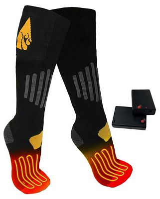 ActionHeat-AA-Battery-Heated-Socks