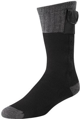 Terramar-Battery-Heated-Socks