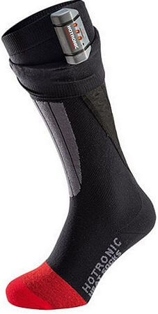 hotronic-xlp-one-heated-socks