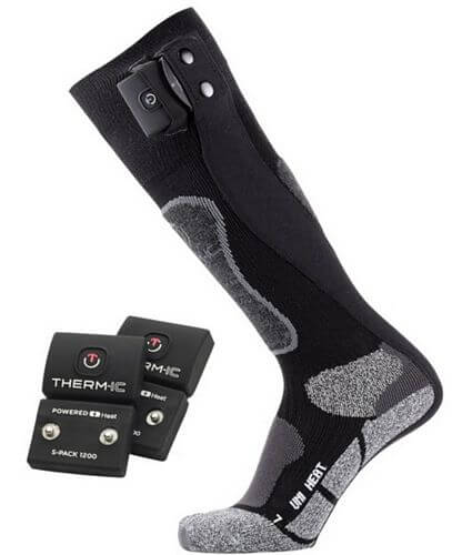 therm-ic-powersock-set-ic-1200-battery-heated-socks